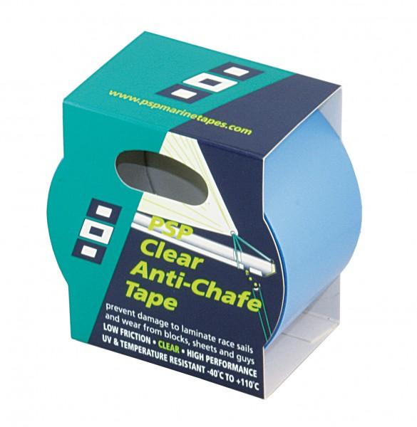 Anti-Chafe Tape Scheuerschutz 50mm x 3m