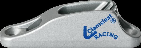 Clamcleat / Kammklemme für 3-6mm Tauwerk